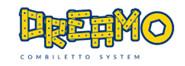 Dreamo System